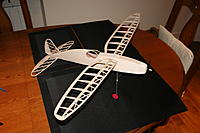 Name: 20120616_IMG_1028.jpg