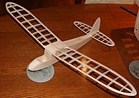 Name: 20120904_IMG_1236.jpg