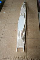 Name: janpics 029.jpg