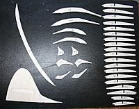 Name: 20120831_IMG_1228.jpg