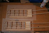Name: IMG_2885.jpg