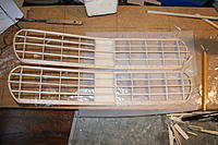 Name: IMG_2887.jpg