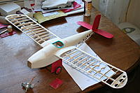 Name: janpics 010.jpg