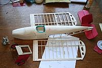 Name: Moustique4.jpg