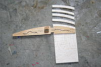 Name: TTRIBLETS.jpg