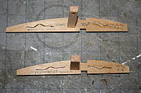 Name: TTRIBTEMPLATES.jpg