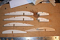 Name: IMG_3258.jpg