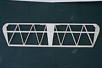Name: IMG_3301.jpg Views: 56 Size: 505.2 KB Description: Tailplane after sanding