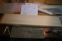 Name: IMG_3303.jpg