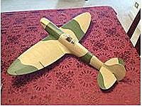 Name: brokenspar's Spitfire - Copy.jpg