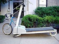 Name: treadmill bike.jpg