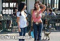 Name: dinosaur.jpg