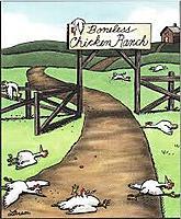 Name: boneless chicken.jpg Views: 5 Size: 13.8 KB Description:
