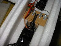 Name: img_0960.jpg