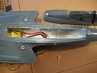 Name: IMG_2188.jpg