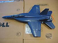 Name: IMG_2168.jpg