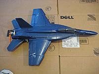 Name: IMG_2169.jpg