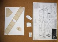 Name: IMG_6351.jpg