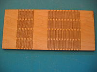 Name: Immagine 018.jpg