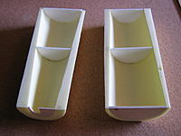 Name: Immagine 168.jpg