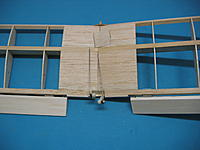 Name: Immagine 013.jpg