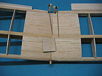 Name: Immagine 015.jpg