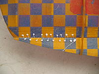 Name: 47.jpg