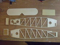 Name: DSCF1346.jpg