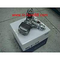 Name: dle-30-gasoline-engine-dle30-for-model-airplane.jpg