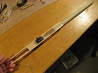 Name: IMG_6628.jpg
