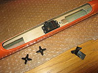 Name: IMG_6633.jpg