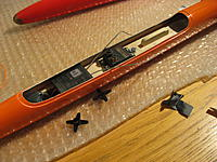 Name: IMG_6639.jpg