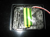 Name: IMG_6685.jpg