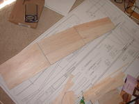 Name: DSCF0027.jpg