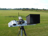 Name: DSCF1136.jpg