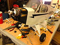 Name: IMG_0693.jpg