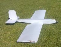 Name: Image001.jpg