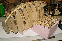 Name: Piper PA-7 SkyCoupe Build - 045.jpg