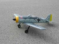 Name: HL_Scorpio_FW-190.jpg