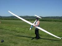 Name: ventus.jpg
