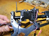 Name: 100_0320.jpg