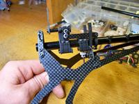 Name: 100_0322.jpg