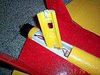 Name: DCP01842.jpg
