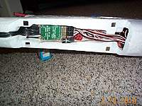 Name: DCP02058.jpg