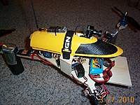 Name: DCP02067.jpg