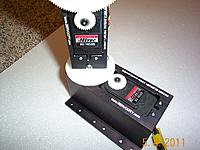 Name: Servo City Pan Tilt antenna tracker 002.JPG