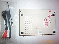 Name: 900mhz dual output receiver 003.jpg