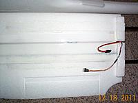 Name: DCP02565.jpg