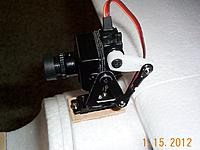 Name: DCP02599.jpg