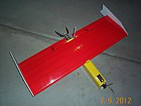 Name: Hot Wing 9 July 2012 (1).jpg